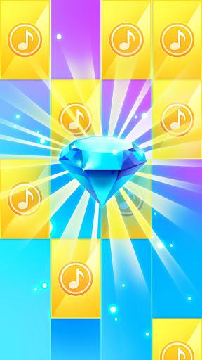 Piano Music Go 2020: EDM Piano Games 2.04 Screenshots 12