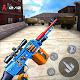 Anti Terrorist Counter Attack Gun Strike Games per PC Windows