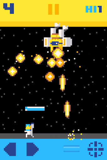 It's A Space Thing apkmr screenshots 10