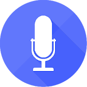 Simple Voice Recorder