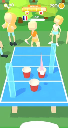 Pong Party 3D  Screenshots 4