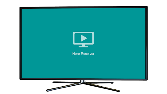 Nero Receiver TV | For Pc | Download And Install (Windows 7, 8, 10, Mac) 2