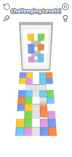 Sort Blocks  screenshots 15