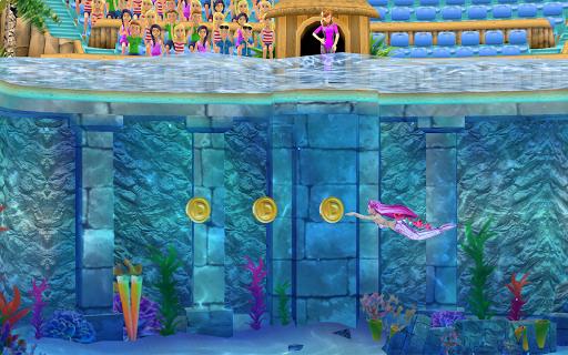 My Dolphin Show 4.37.19 screenshots 8