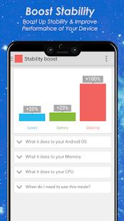 vRoot iRoot 2021 3.0 APK screenshots 7