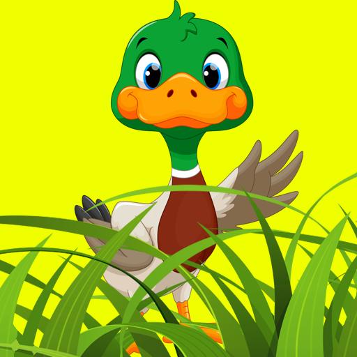 Baixar HiddenAnimal - Jogo do Bicho - Jogo de Animais para Android