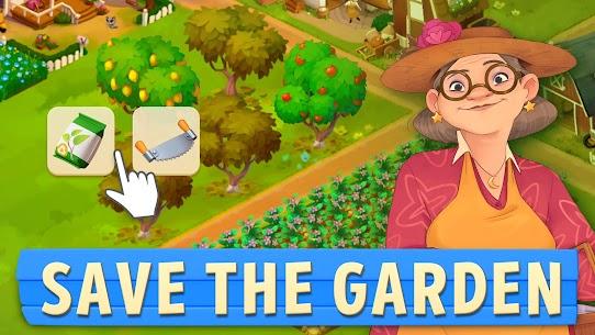 Free Riverside  Awesome Farm 5