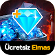 Fire Elmas Kazan - Ücretsiz para PC Windows