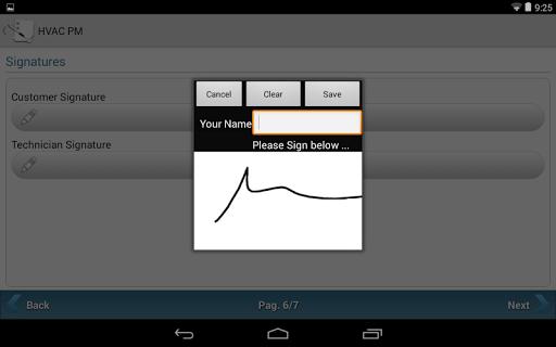 VT Mobile  Screenshots 15