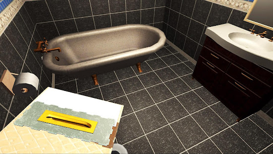 House Designer : Fix & Flip 0.988 Screenshots 6