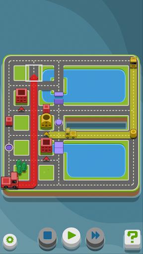 RGB Express 1.6.0.4 screenshots 21