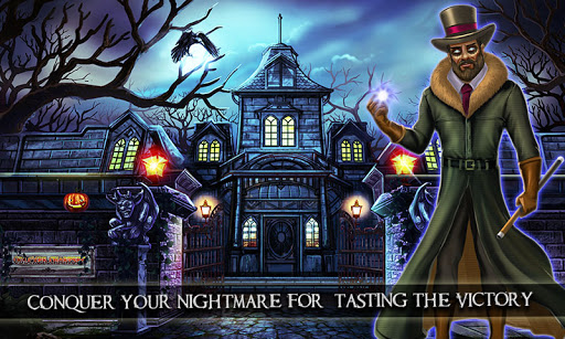 Escape Game Challenge - Mystery Carnival  Pc-softi 3