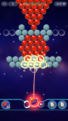 Bubble Shooter 2020 1.0.1 screenshots 2