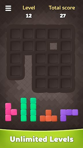 Box Blocks 2.05 screenshots 1