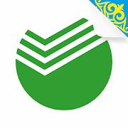 Sberbank Kazakhstan