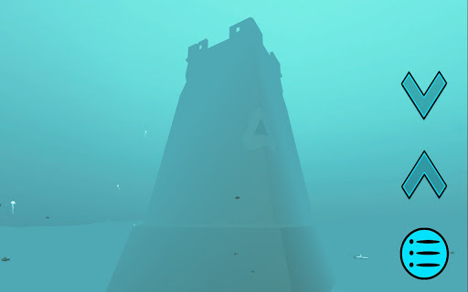 Atlantic Triangle Underwater 2.0.6 screenshots 24