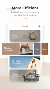 ORVIBO Home  Apps For Pc – Windows And Mac – [free Download In 2020] 2