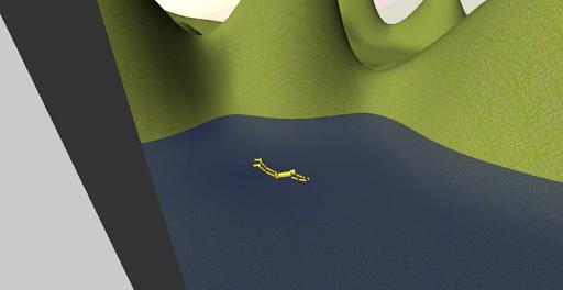high dive apkpoly screenshots 2