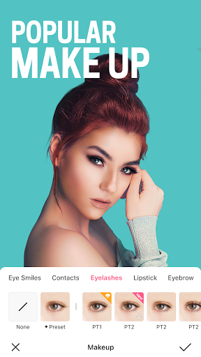images BeautyPlus 5