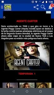 Cine Heroes 5