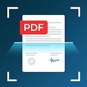 Scan PDF - Free Document Scanner & PDF Scanner App