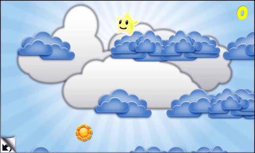 Baby Smart Games  screenshots 7