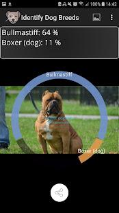 Identify Dog Breeds 45 Screenshots 6