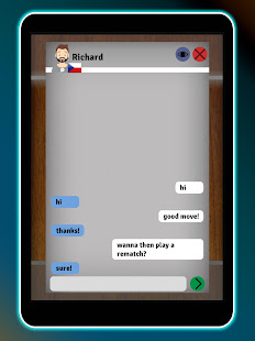 Mills | Nine Men's Morris - Free online board game