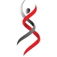 Stanford Biosci Admissions Download on Windows