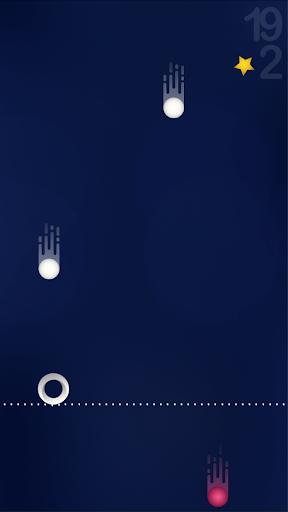 zigzag addicted screenshot 2