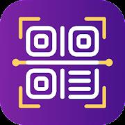 QR Reader - Barcode Scanner & QR Code Generator
