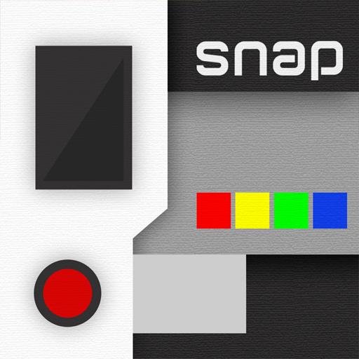Snapshot Companion For PC Windows (7, 8, 10 and 10x) & Mac Computer