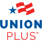 Union Plus Deals