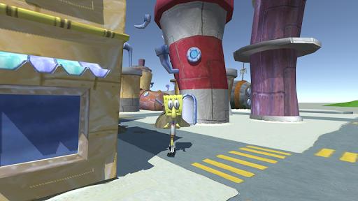 Funny Horror Game 0.1.2 screenshots 1