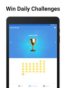 Killer Sudoku by Sudoku.com – Free Number Puzzle 10