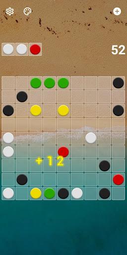 Color Lines screenshots 2
