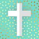 Catholic Bible per PC Windows