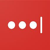 icono LastPass Password Manager