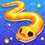 3D Snake . Io - Fun Rivalry Free Battles Game 2021
