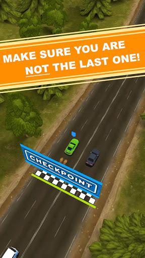 LCO Racing - Last Car Out 1.2.7 screenshots 2