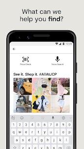 JCPenney – Shopping & Deals Mod 10.14.0 Apk (Unlocked) 2