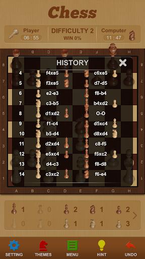 Chess 1.0.3 pic 2