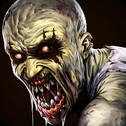 Zombeast: Survival Zombie Shooter MOD APK 0.00035 (Unlimited Money)