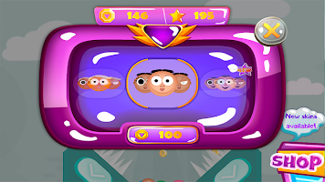Family Balls: Draw Line Puzzle Games