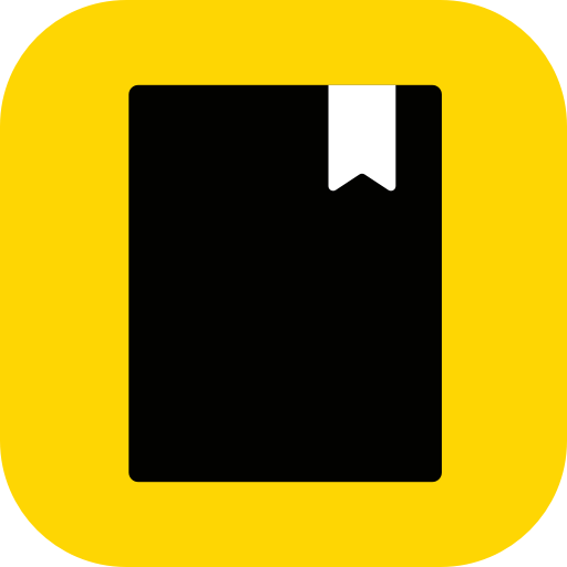 ReadMe - นวนิยาย & เรื่องราว