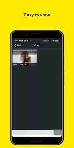 Video Downloader 5