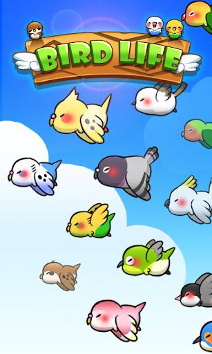 Bird Life  screenshots 1