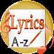 歌詞・ポエム作成ツール Lyrics Of Memories - Androidアプリ