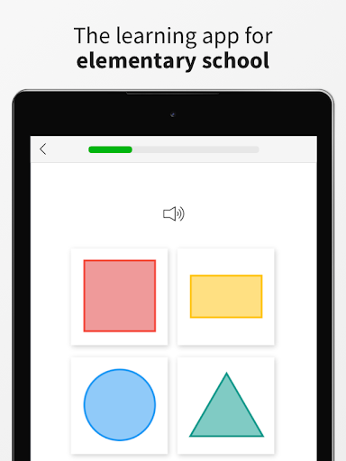 ANTON - the free elementary school learning app android2mod screenshots 17