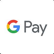 Google Pay - 支払いもポイントもこれ1つで。